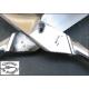 Ciseaux de Nogent Tailleur  22 cm