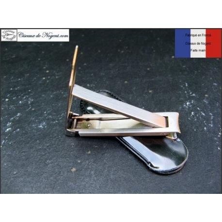 Coupe ongles de Nogent 5 cm