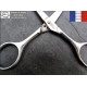 Ciseaux de Nogent 12cm Petit Couture