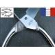 Ciseaux bancal 18.5 cm de Nogent