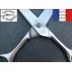 Ciseaux de Nogent  rouennais  18.5 cm