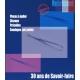 Pince à épiler de Nogent 9 cm inox mors carrés