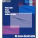 Pince à épiler de Nogent 9cm mors tete fine 2.5mm